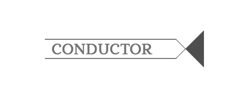 Conductor logo.png