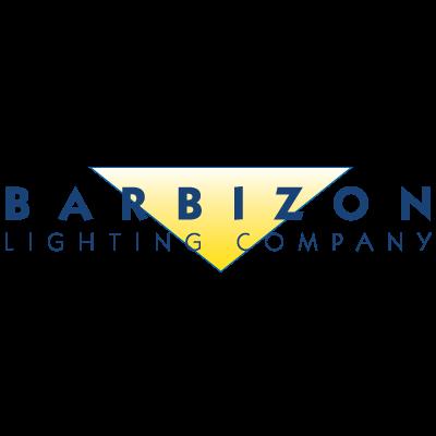 Barbizon logo.png