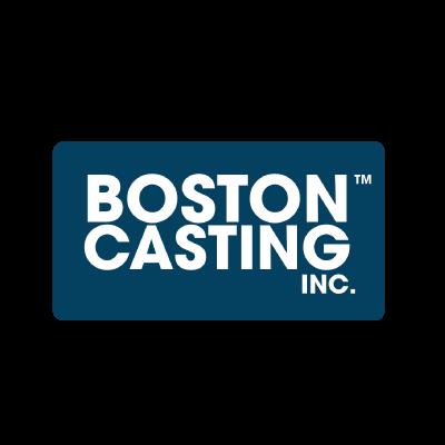 Boston Casting logo.png
