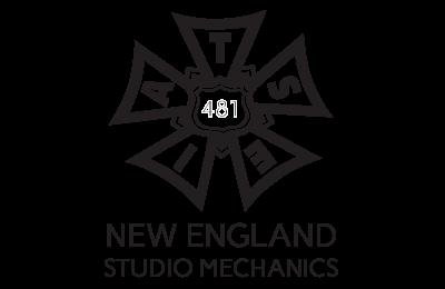IATSE 481 logo.png