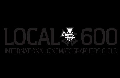 IATSE 600 logo.png