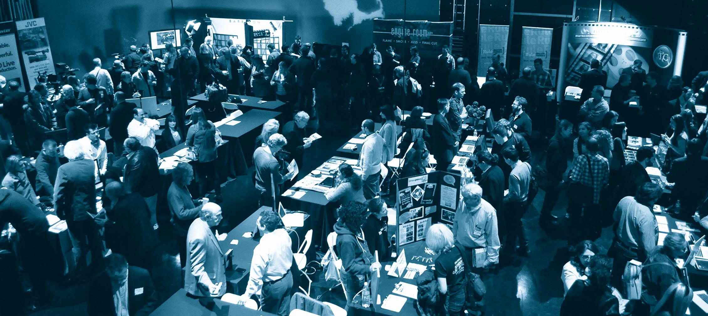 Exhibition Hall_v.2.jpg
