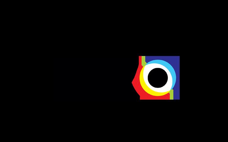 Zero_expo_logo.png
