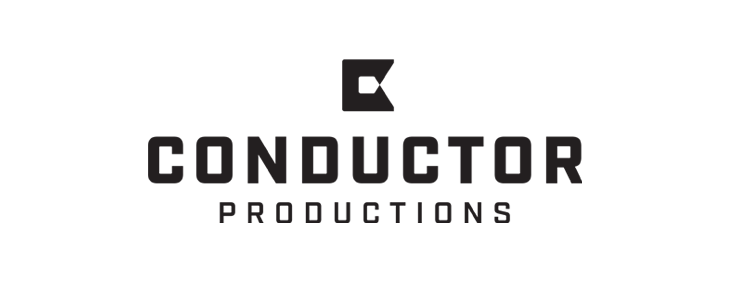 Conductor_expo_logo.png