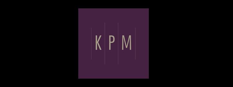KPM_expo_logo.png