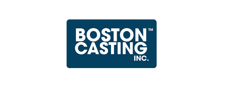 BC_expo_logo.png