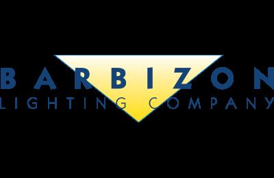 Barbizon_expo_logo.png