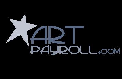 ART_expo_logo.png
