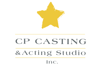CP Casting_expo_logo.png