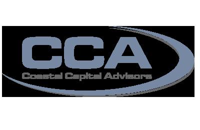 Coastal Capital logo.png