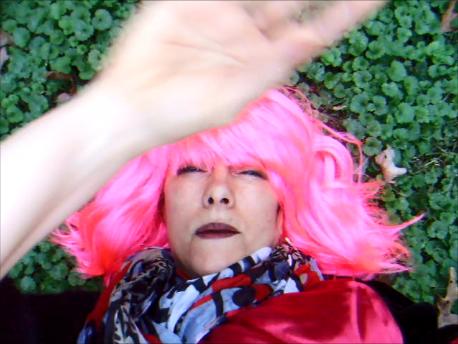 lynn-book-pink-hair-video-still.png