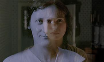 Dorothy3.jpg