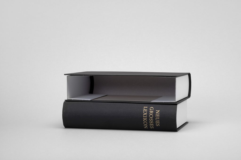 New-Large-Dictionary-1809-fnl-1024x683.jpg