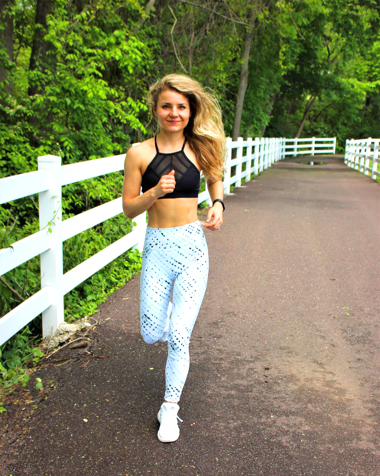 Fitstagram Michelle. Contact information. Wellness warrior bringing ways to live healthier and happier to your finger tips.
