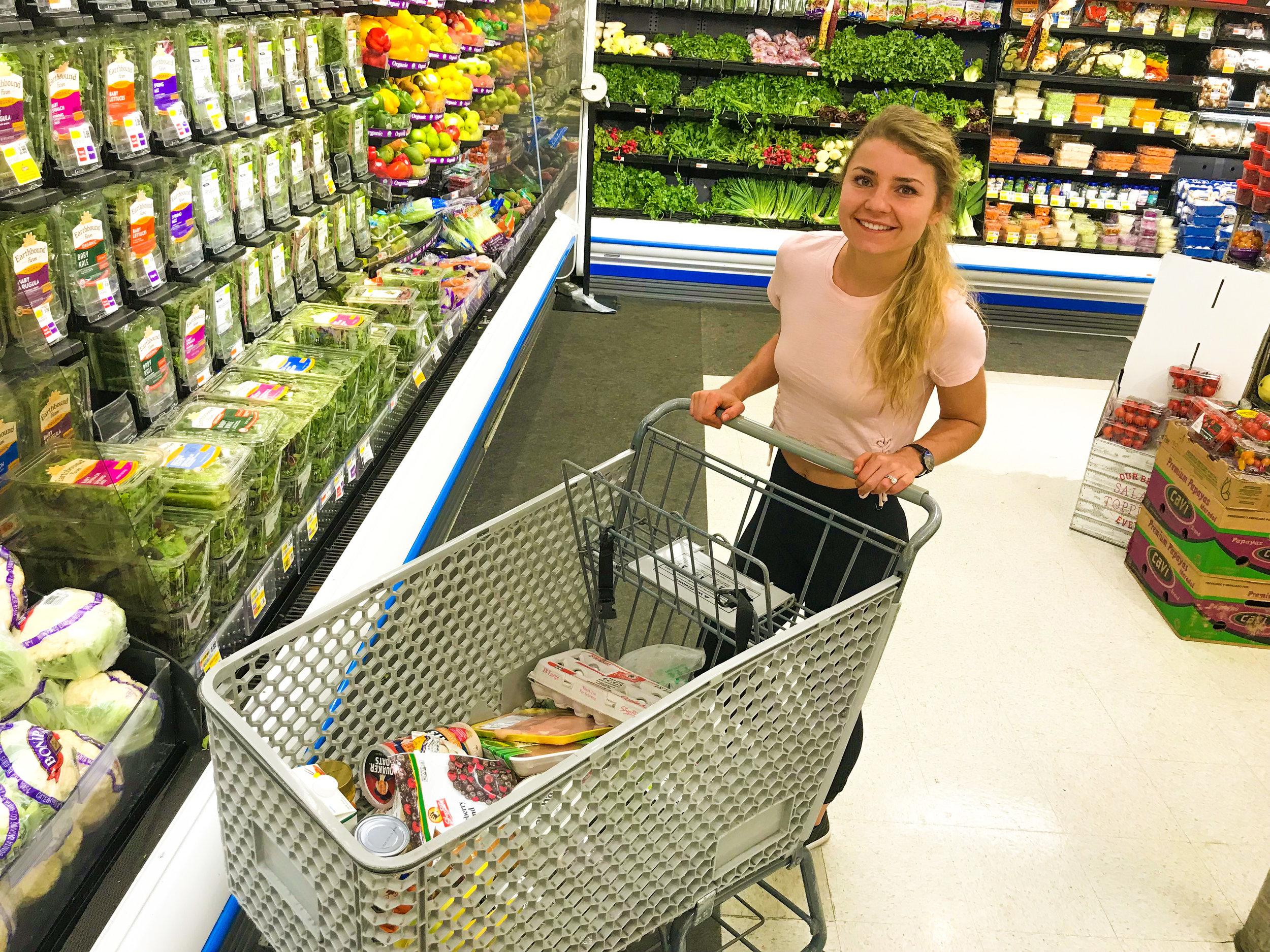 IMG_5229-grocery.jpg