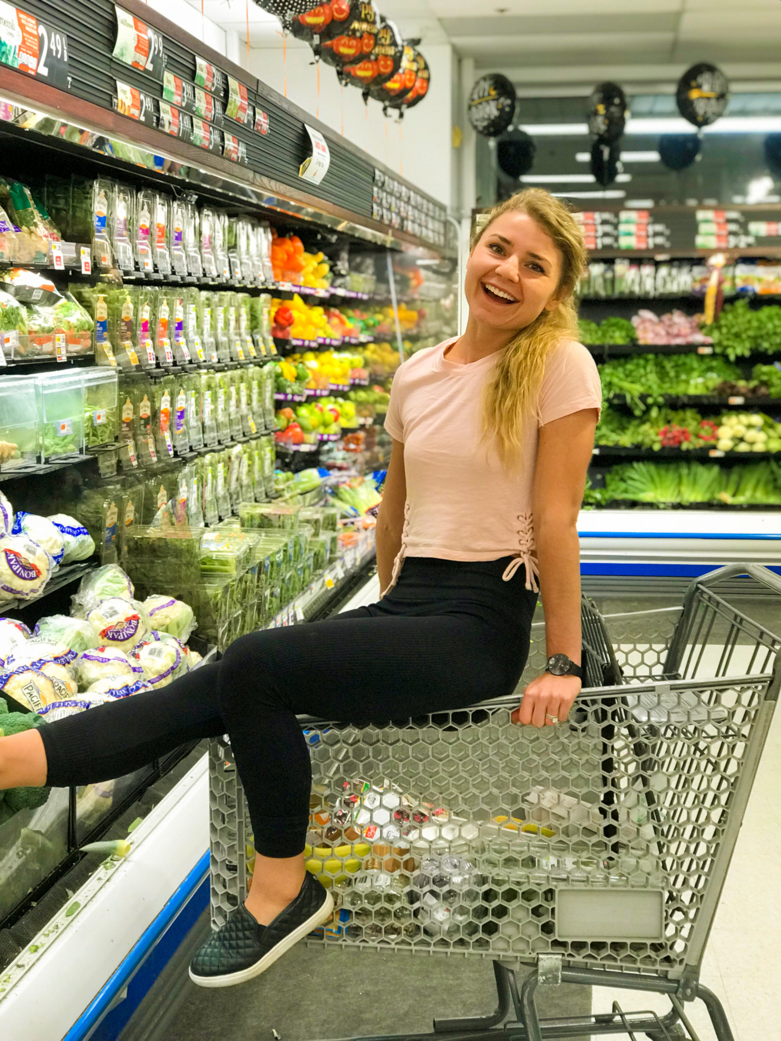 IMG_5220-grocery.jpg