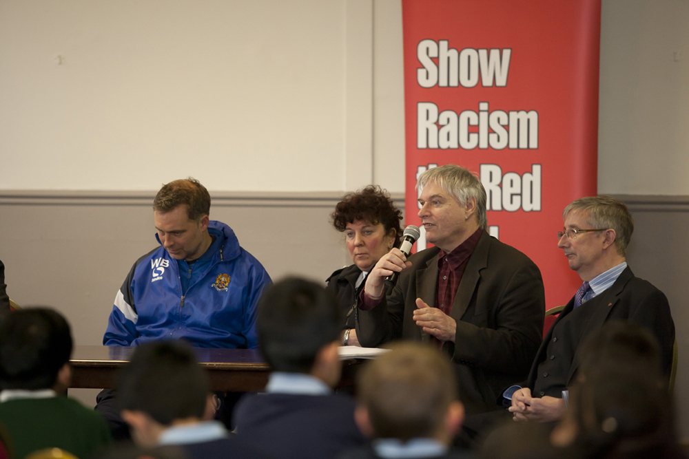 Show Racism the Red Card picture.jpg
