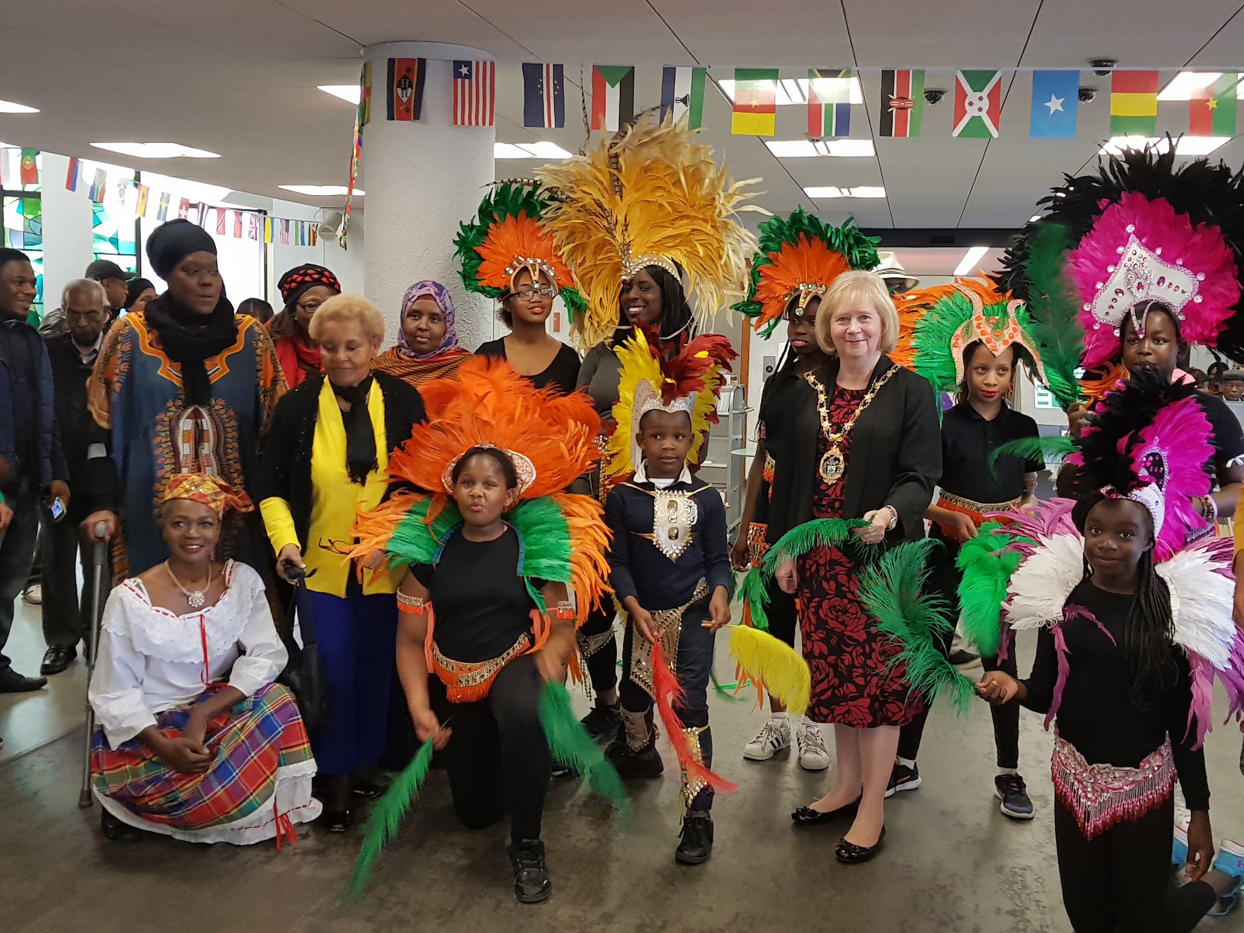 Carnival Parade pic.jpg