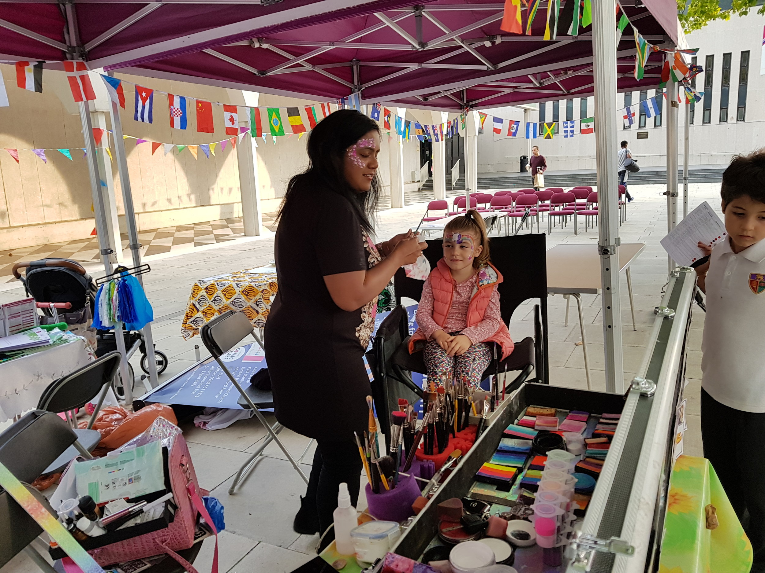 face painting stall.jpg