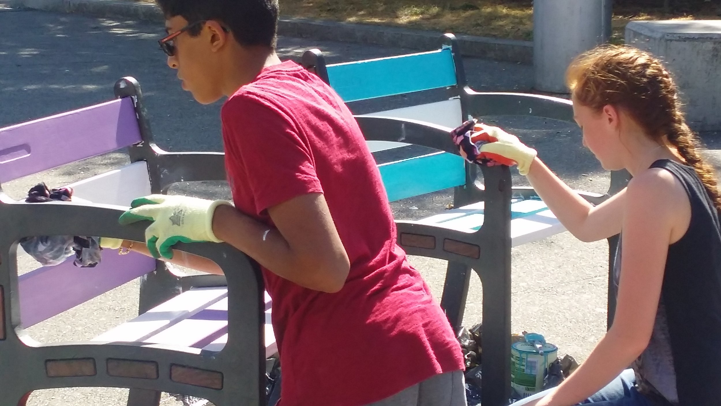 painting benches.jpg