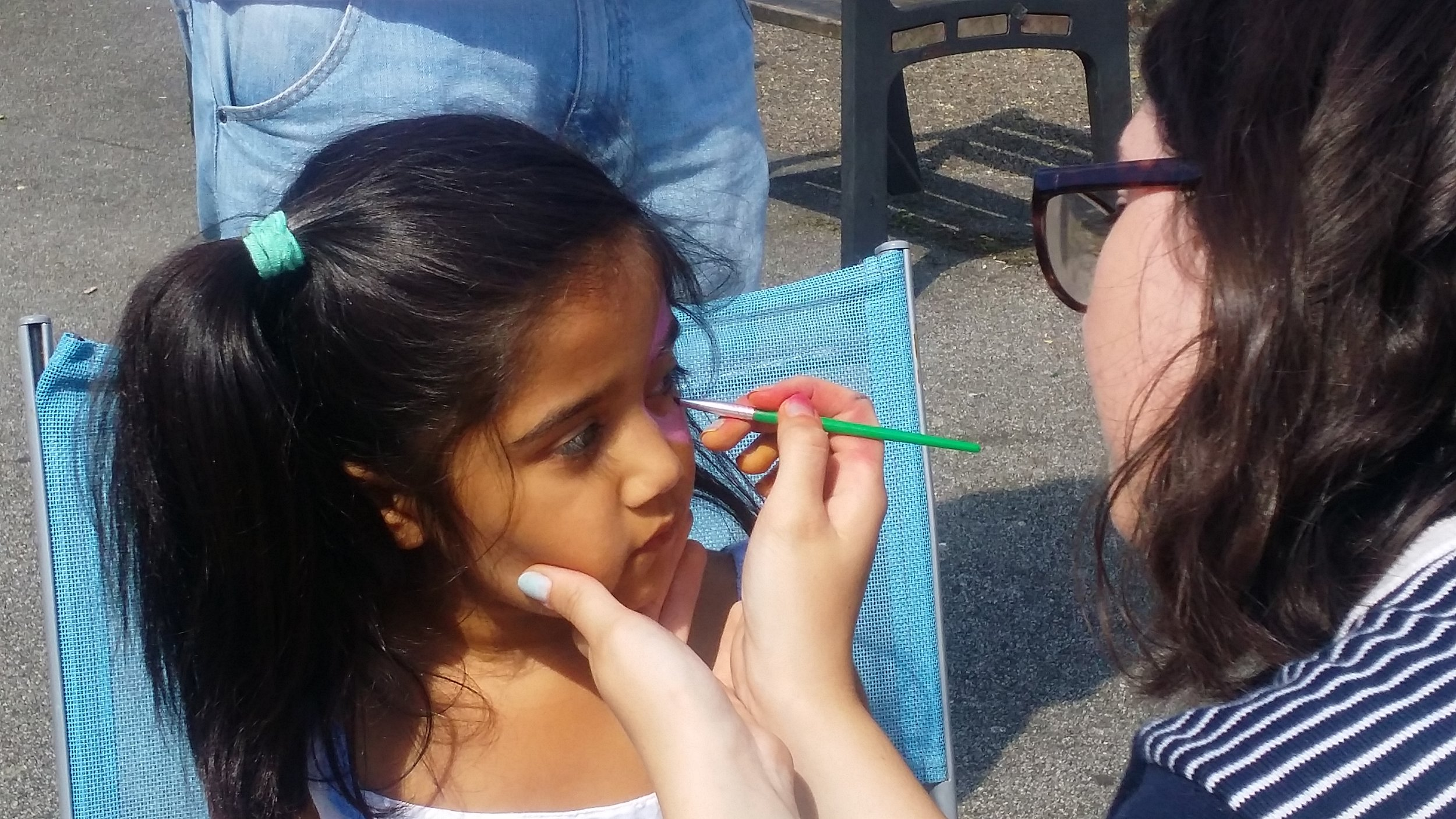 Face Painting pic.jpg