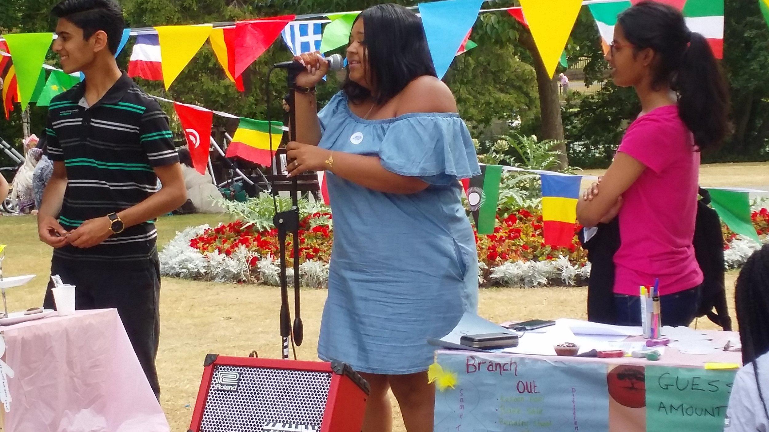 Campaign Valentines Park Day - Singing.jpg