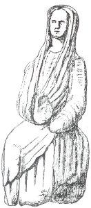 galloroman goddess.jpg
