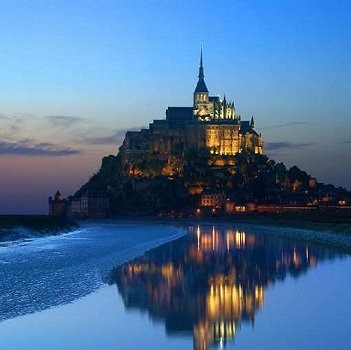 Mont-saint-Michel,island.jpg