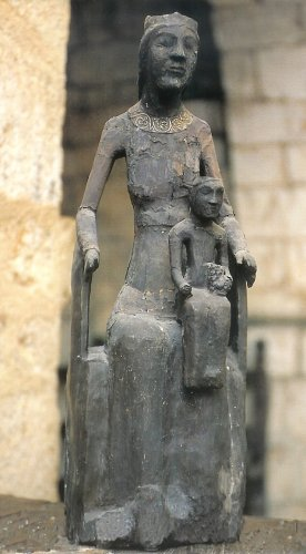 Rocamadour-Notre-Dame.jpg