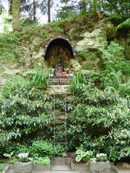 Langenfeld,shrine.jpg