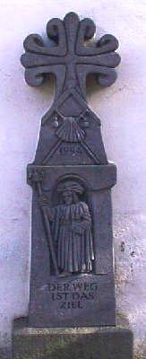 Langenfeld,relief.jpg