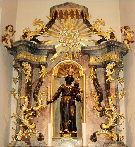 Windhausen,altar.jpg