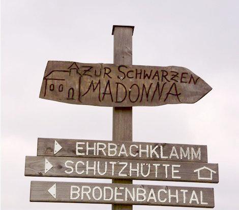 Windhausen,sign.jpg
