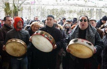 Montevergine,drums.jpg