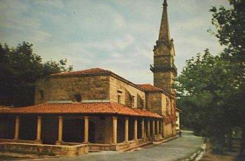 Fuenterrabia,church.jpg