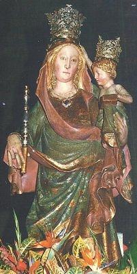 Montblanc,white Madonna.jpg