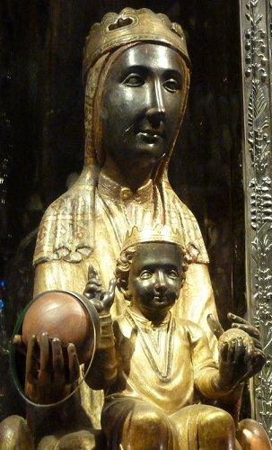 Montserrat,detail.jpg