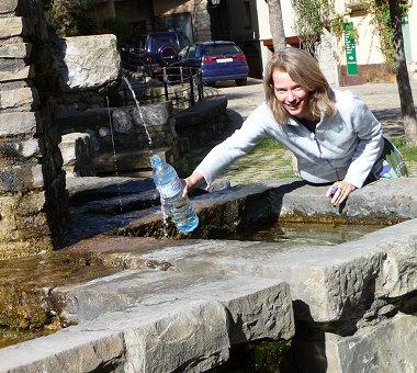Sant-Llorenc,fountain.jpg