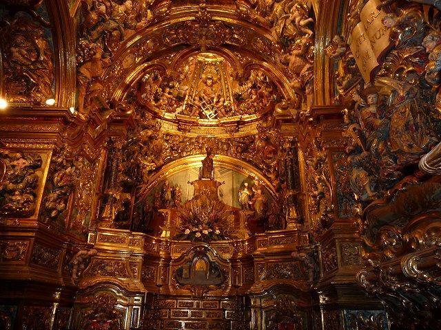 Sant-Llorenc,altar.jpg