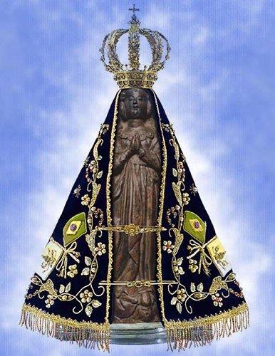 Brazil black madonna.jpg