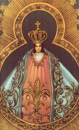 Virgen_de_Suyapa.jpg