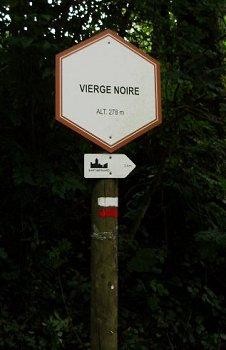Maillen,sign.jpg