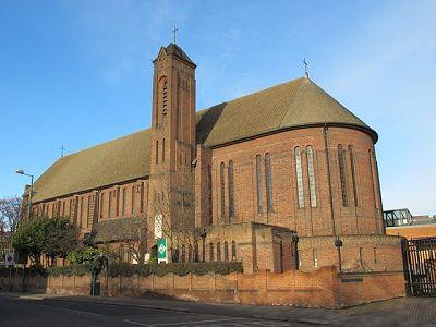 willesden catholic church.jpg