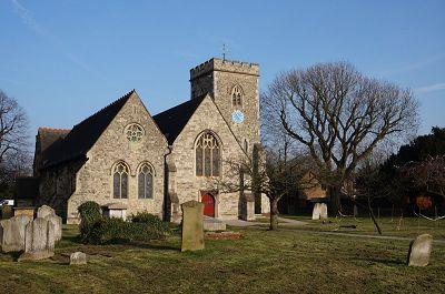 Willesden Anglican church.jpg