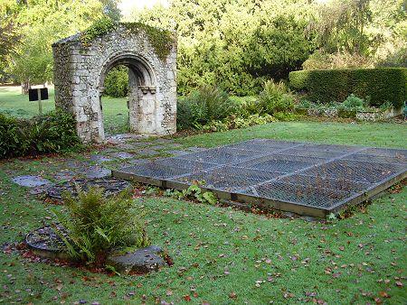 Walsingham two wells.jpg