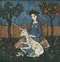 unicorn,garden1.jpg