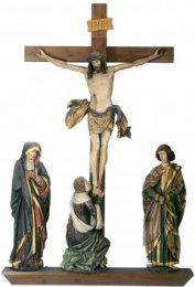Magdalena unterm Kreuz 4.jpg