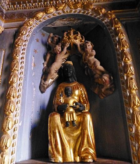 la-chapelle-Geneste-3.jpg