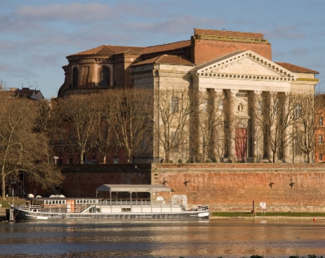 Toulouse,church.jpg