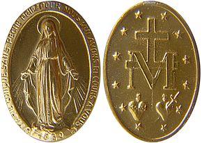 Walsingham-Miraculous_medal.jpg
